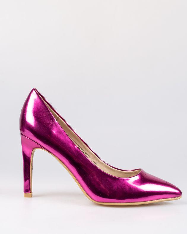 Pantofi-lacuiti-1906201023