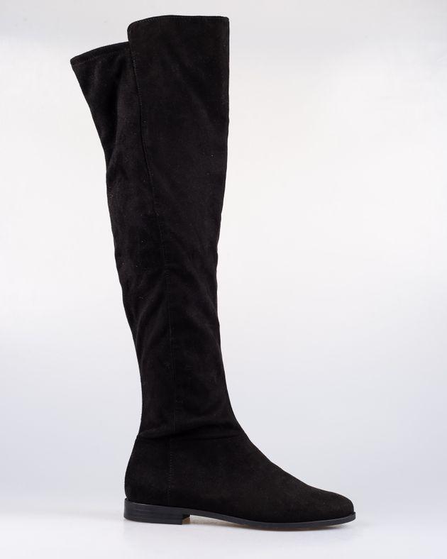 Cizme-cu-talpa-joasa-1904101002