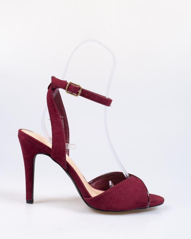 Sandale-cu-bareta-pe-glezna-1906101044