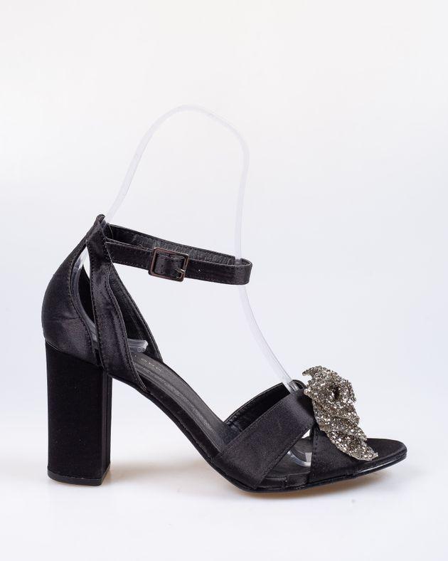 Sandale-cu-aplicatii-1906101060