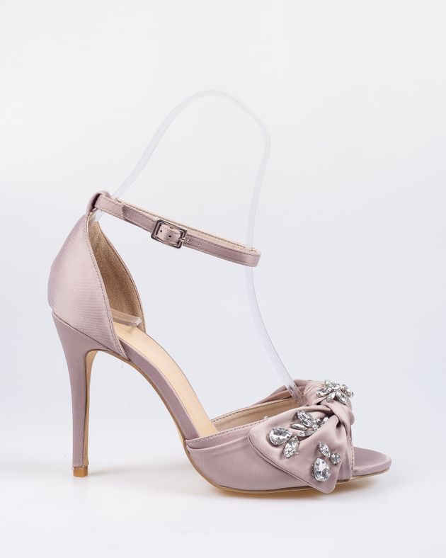 Sandale-cu-aplicatii-1906101063