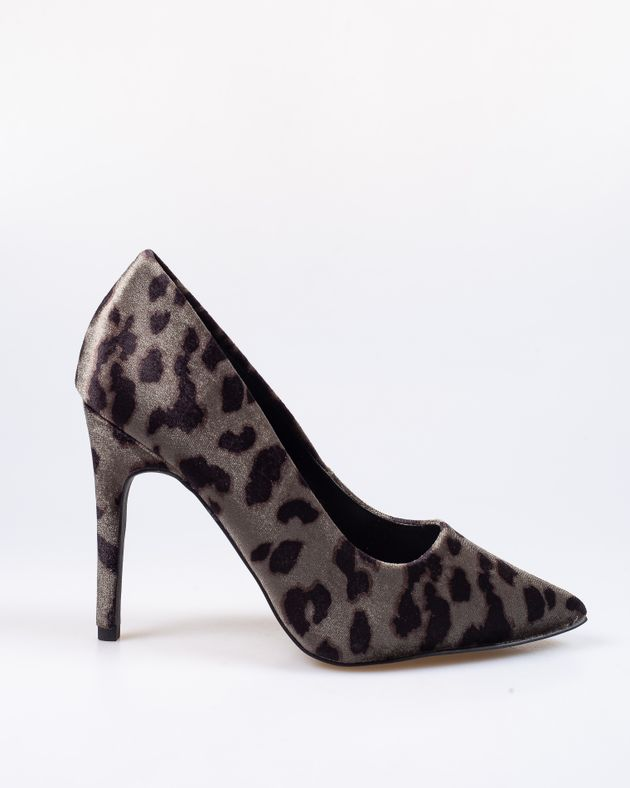 Pantofi-cu-toc-inalt-1906101078