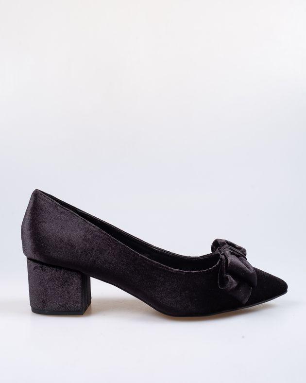 Pantofi-cu-toc-bloc-1906101086