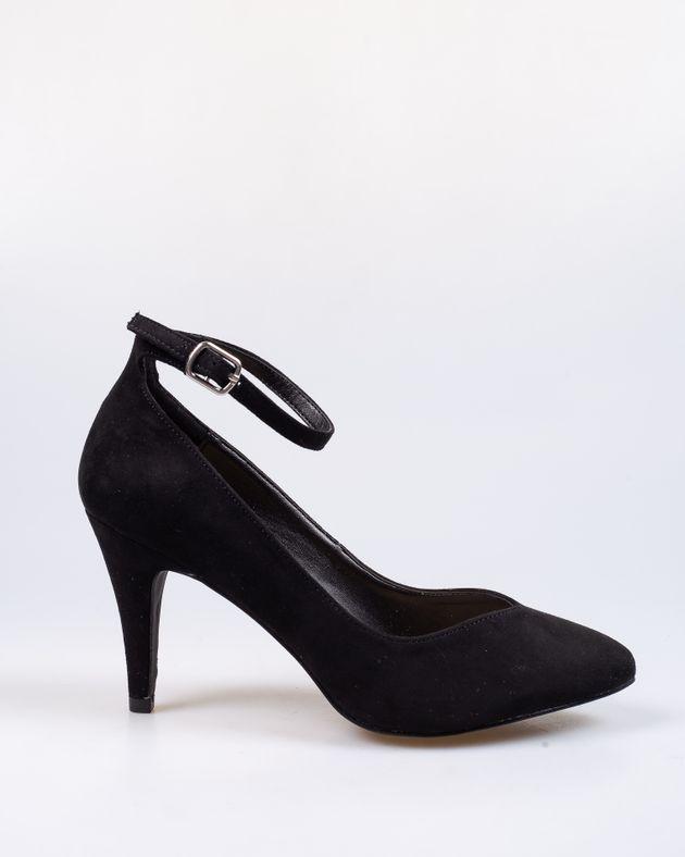Pantofi-cu-toc-1906101113