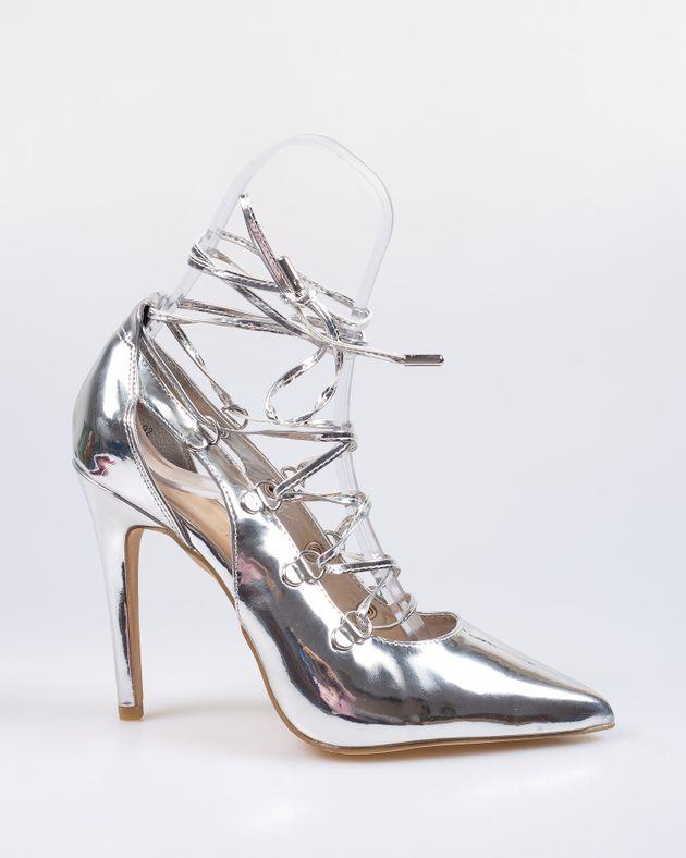 Pantofi-cu-aspect-metalizat-1906101116