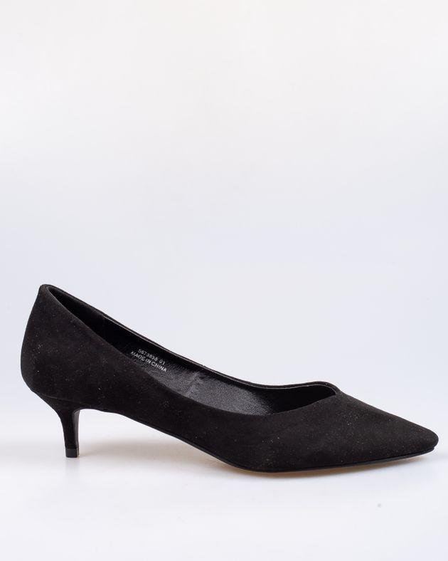 Pantofi-cu-toc-1906101118