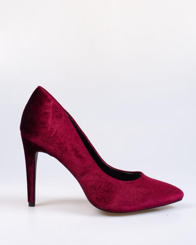 Pantofi-cu-toc-inalt-1906101122