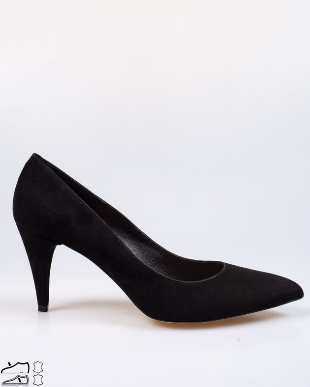 Pantofi-din-piele-naturala-1906101125