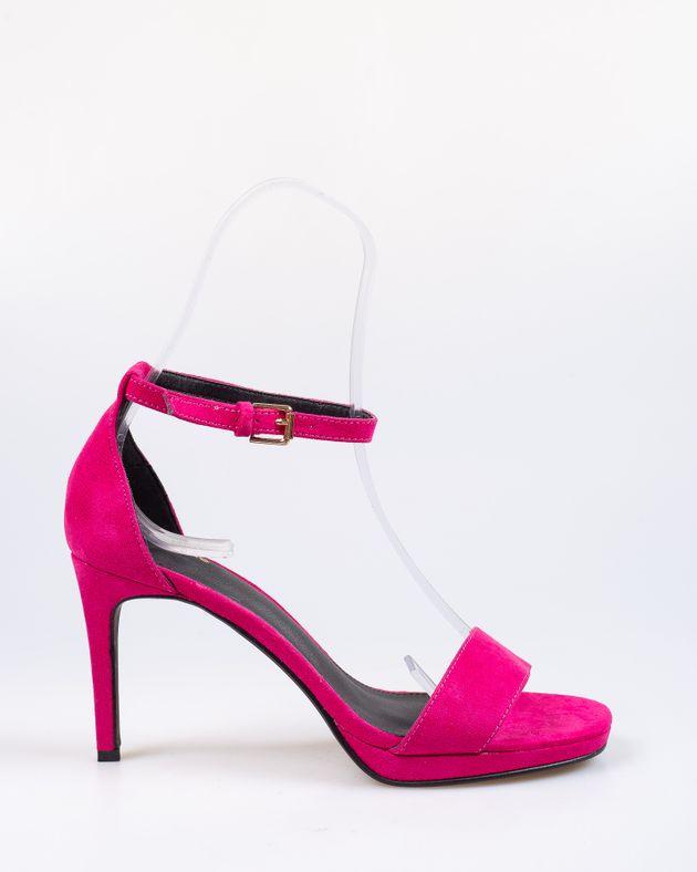 Sandale-cu-toc-inalt-1906201024