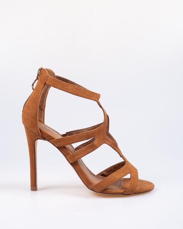 Sandale-cu-toc-inalt-si-barete-1906201027