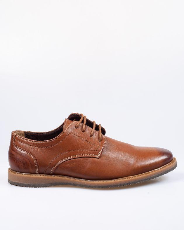Pantofi-din-piele-naturala-1906402001
