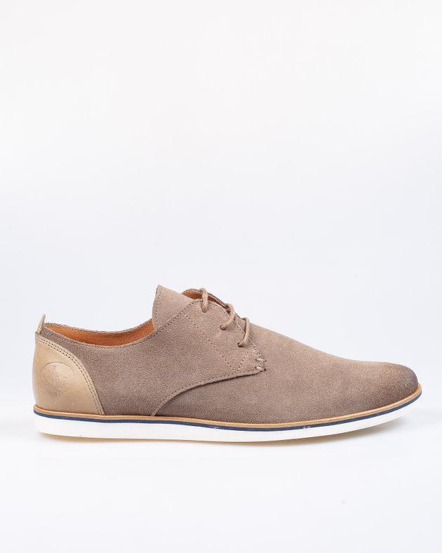 Pantofi-din-piele-naturala-1906801003