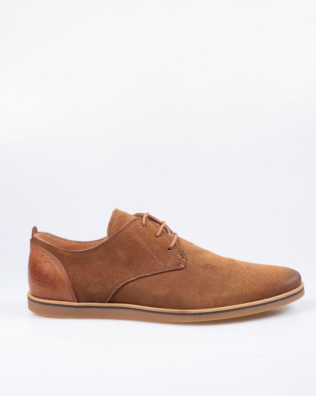 Pantofi-din-piele-naturala-1906801005