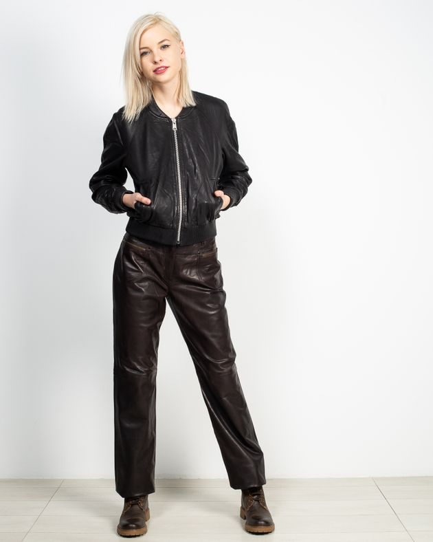 Pantaloni-din-piele-naturala-1904905001