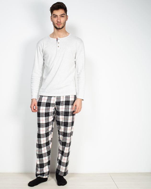 Pantloni-de-pijama-in-carouri-1905107001