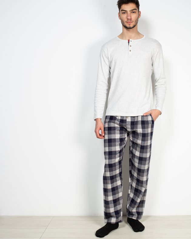Pantaloni-de-pijama-cu-carouri-1905107002