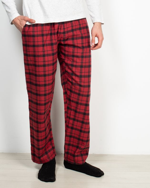 Pantaloni-de-pijama-cu-carouri-1905107004