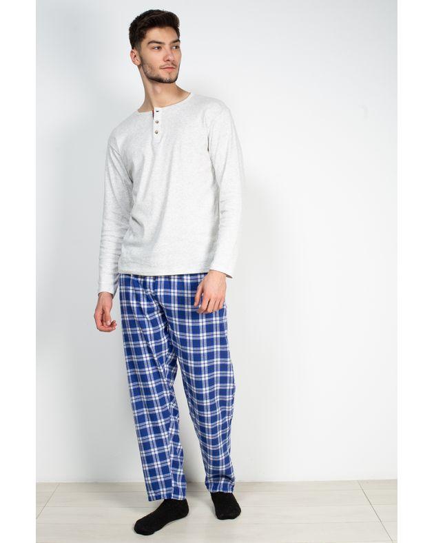 Pantaloni-de-pijama-din-bumbac-1905107005