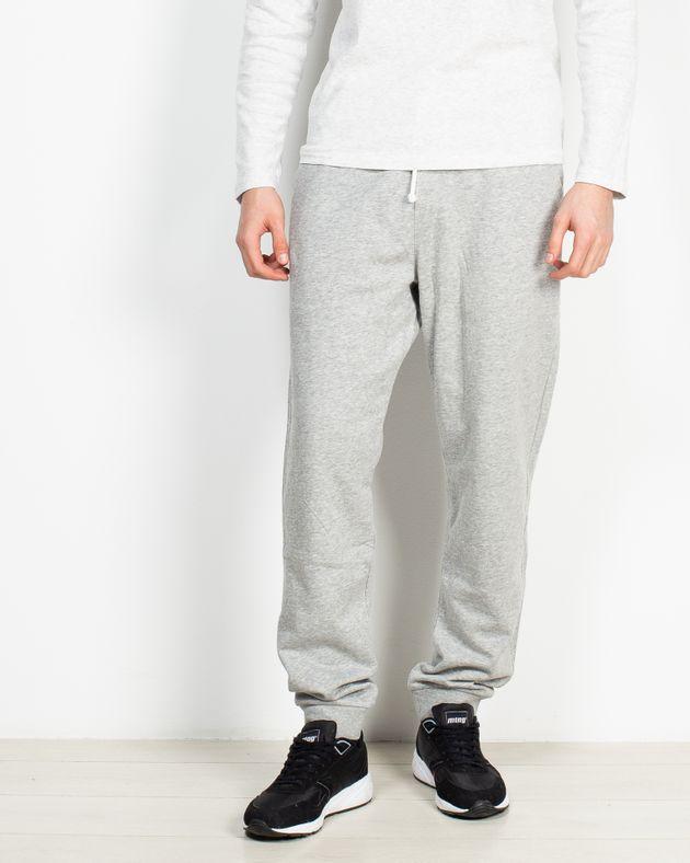 Pantaloni-cu-buzunare-1905108001
