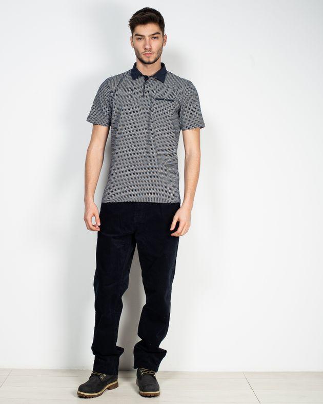 Pantaloni-din-reiat-1905109002