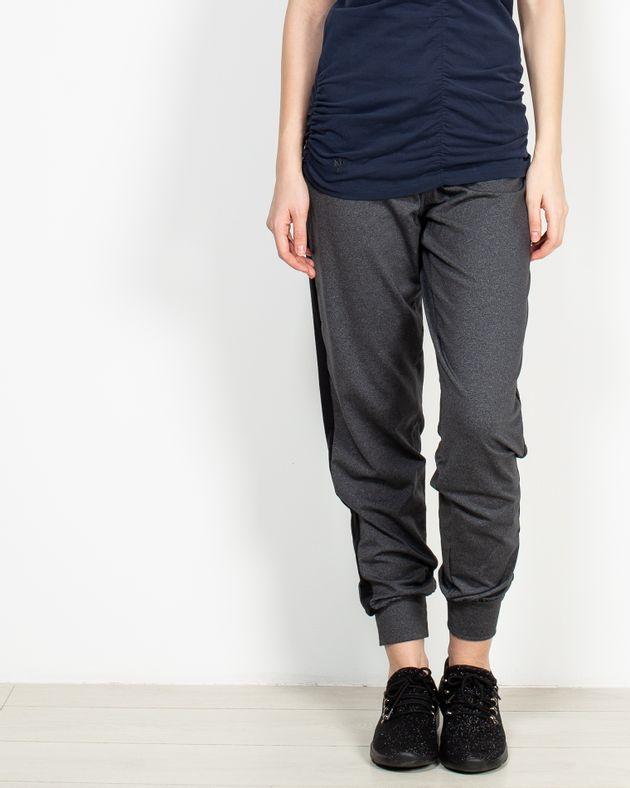 Pantaloni-sport-Reece-1909501003