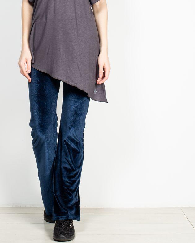 Pantaloni-Reece-din-catifea-1909501005
