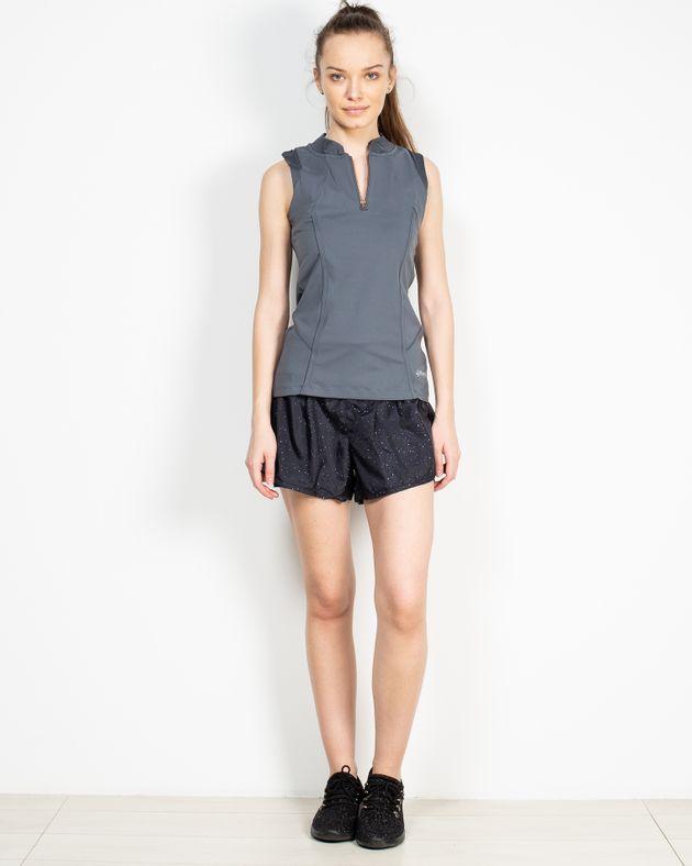 Pantaloni-scurti-Reece-1909501014