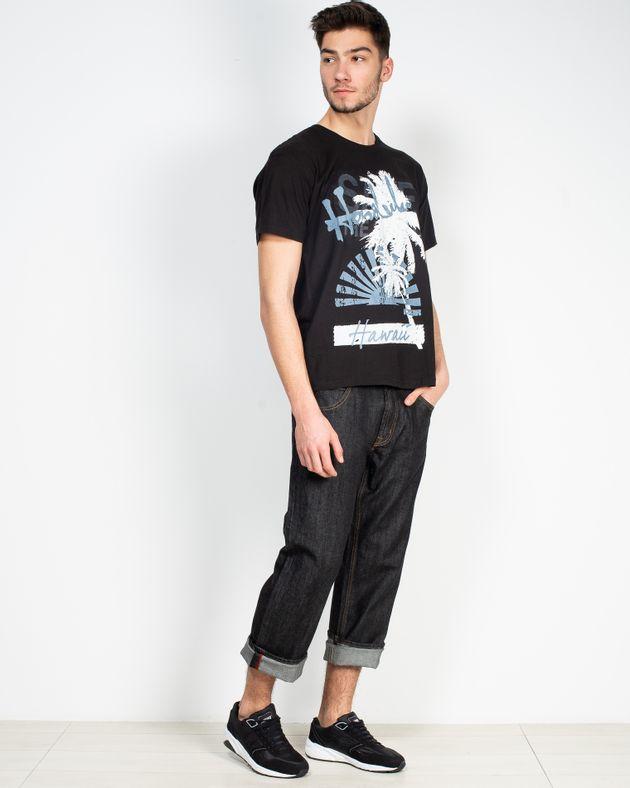 Jeans-regular-fit-1905106001