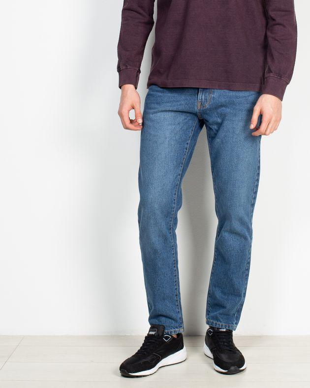Jeans-cu-buzunare-1905106002