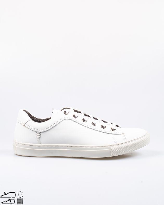 Pantofi-cu-sireturi-1909601002