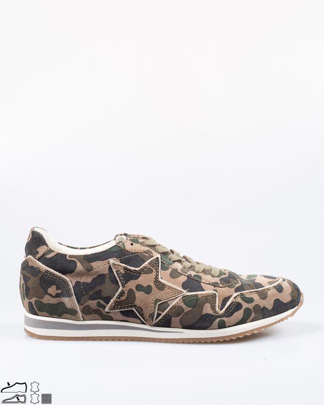Pantofi-din-piele-naturala-cu-sireturi-1909601005