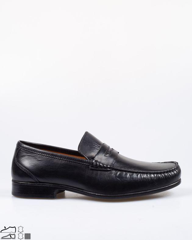 Pantofi-din-piele-naturala-1909602001