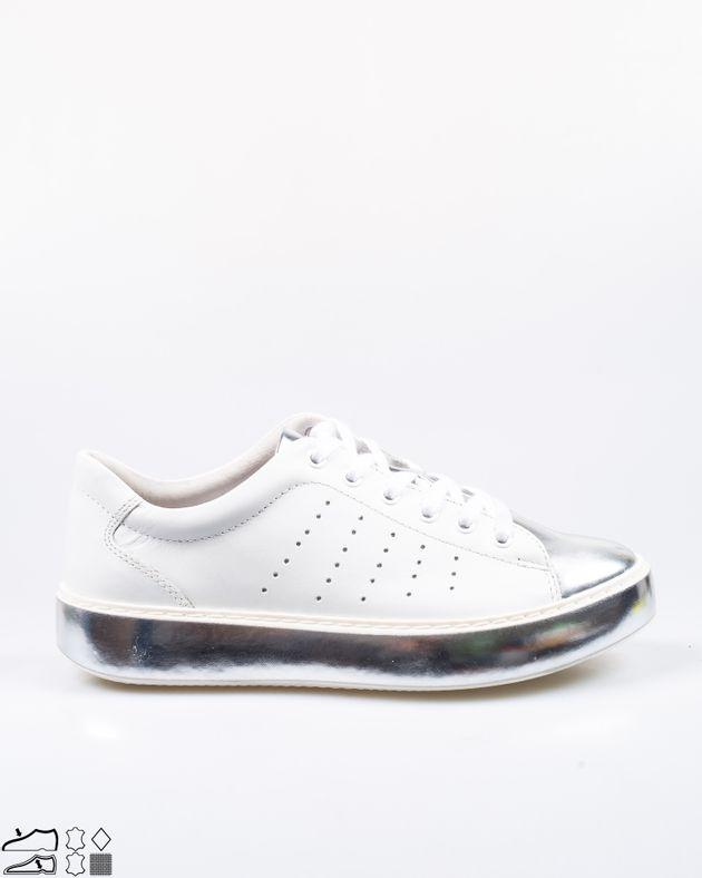Pantofi-cu-sireturi-1909603001