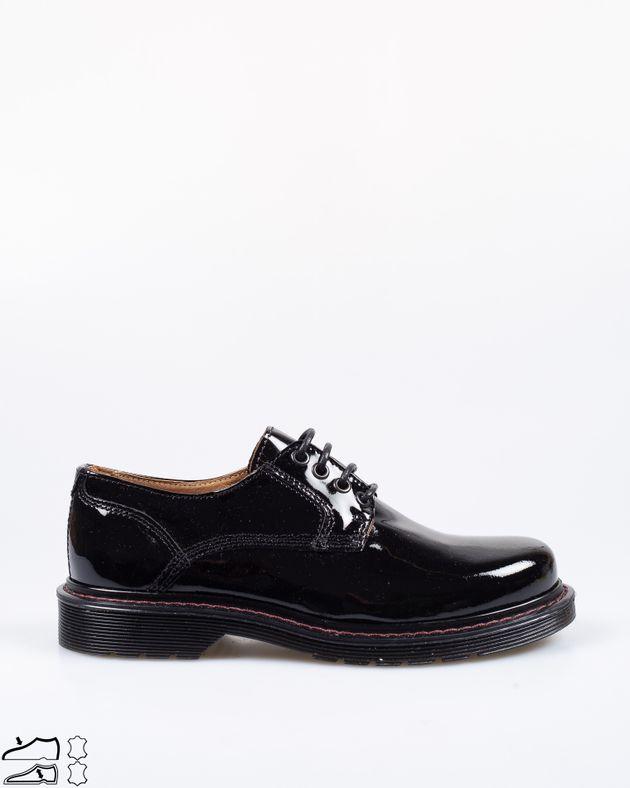 Pantofi-din-piele-naturala-cu-sireturi-1910302001