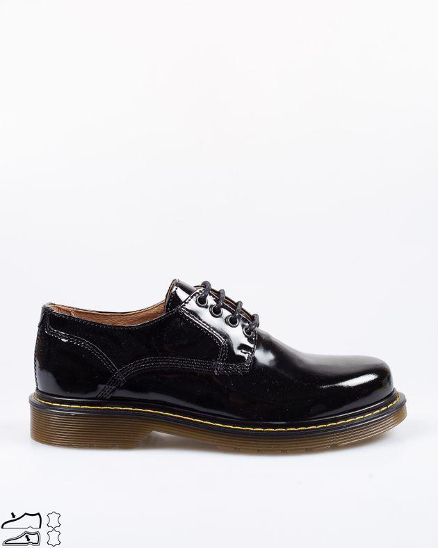 Pantofi-din-piele-naturala-cu-sireturi-1910302002