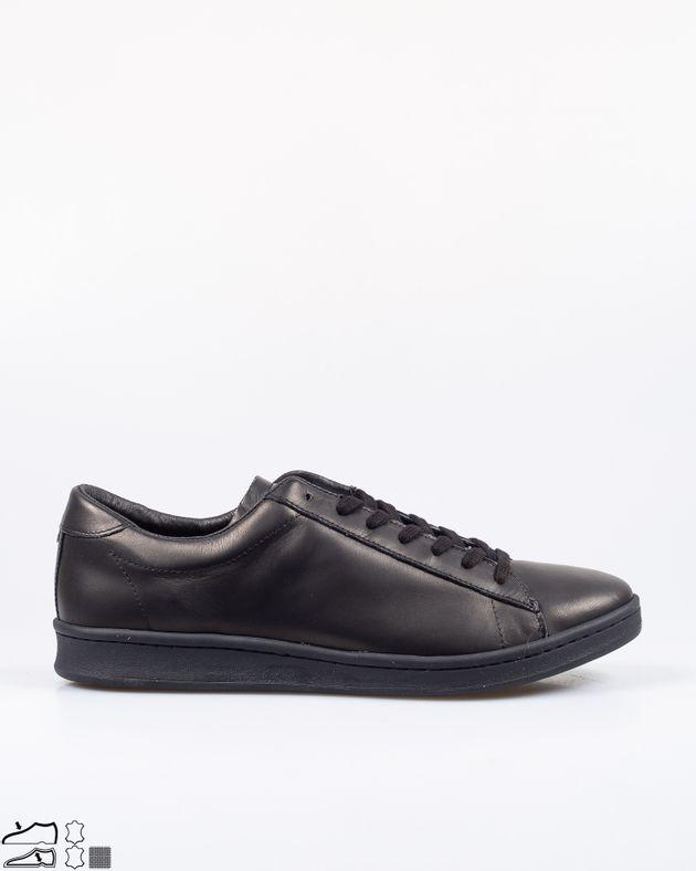 Pantofi-cu-sireturi-1910501001
