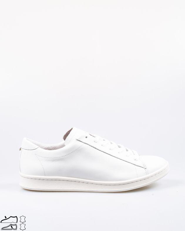 Pantofi-din-piele-naturala-cu-sireturi-1910501002