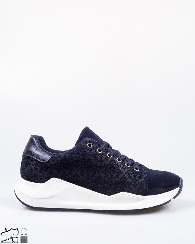 Pantofi-din-piele-intoarsa-1910801001