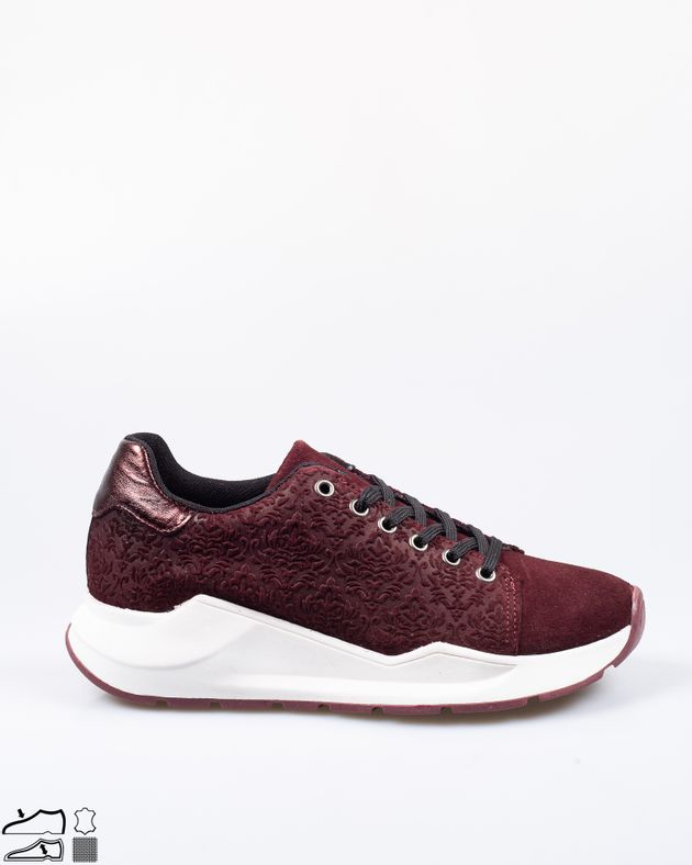 Pantofi-din-piele-intoarsa-1910801002