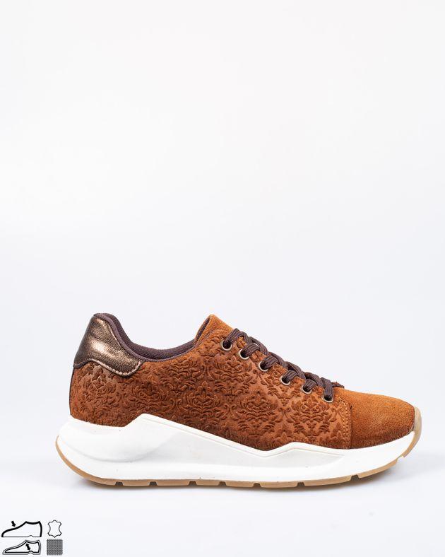 Pantofi-din-piele-intoarsa-1910801003