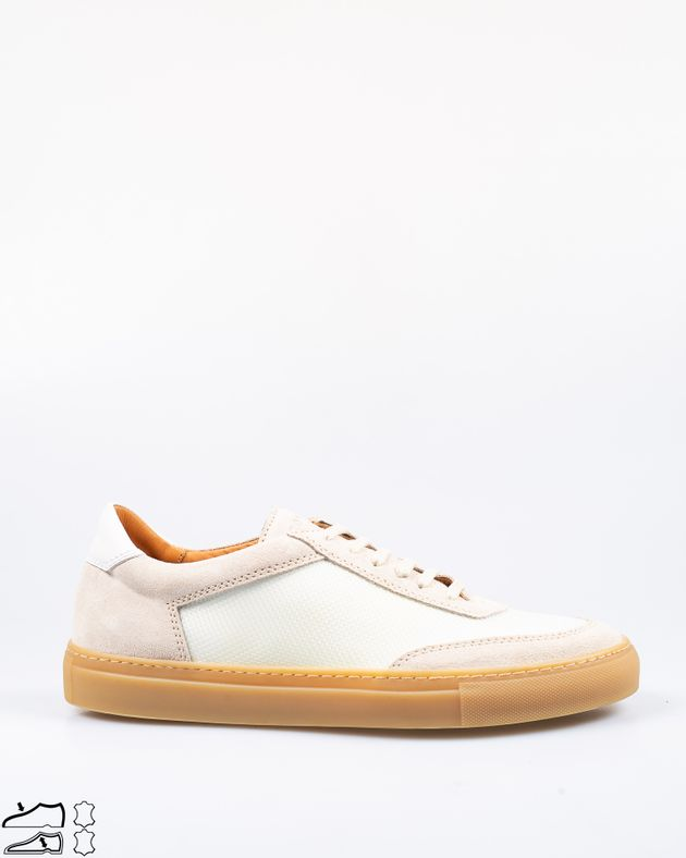 Pantofi-cu-sireturi-1911002001