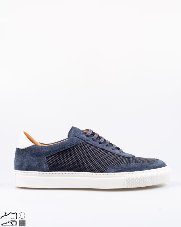 Pantofi-cu-sireturi-1911002002