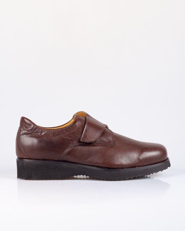 Pantofi-Antwan-din-piele-naturala