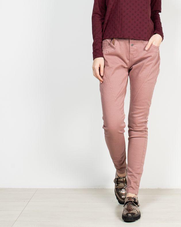 Jeans-cu-buzunare-1901201369