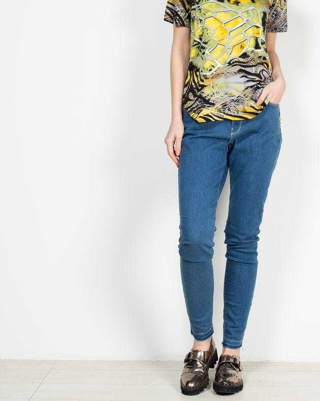 Jeans-cu-talie-inalta-19050R8001