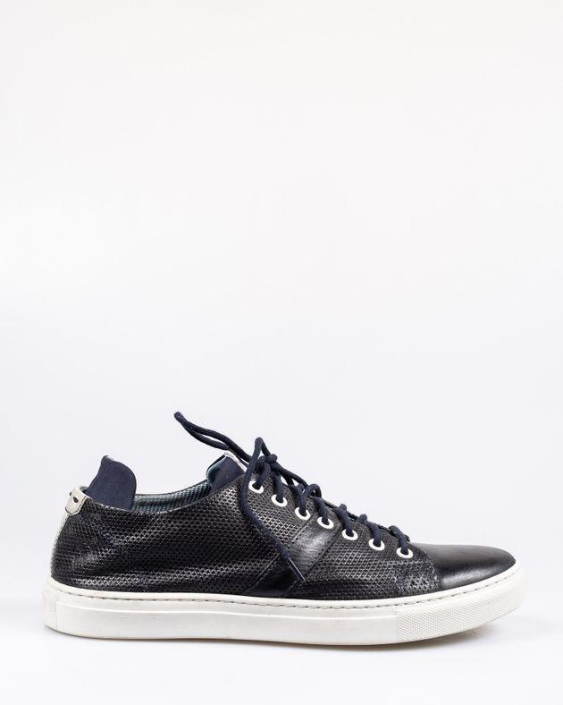 Pantofi-cu-sireturi-1909601006