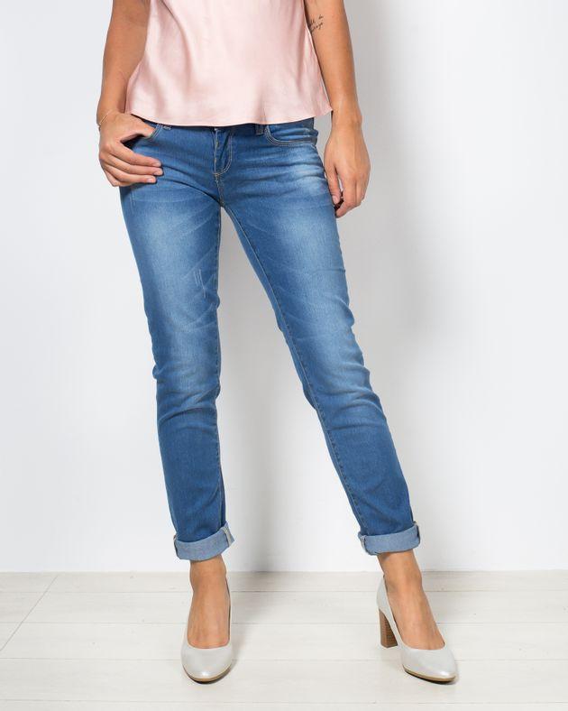 Jeans-Kenvelo-skinny