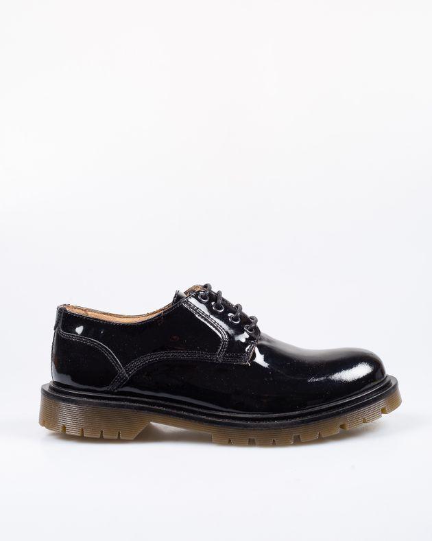 Pantofi-din-piele-naturala-cu-sireturi-1910302003