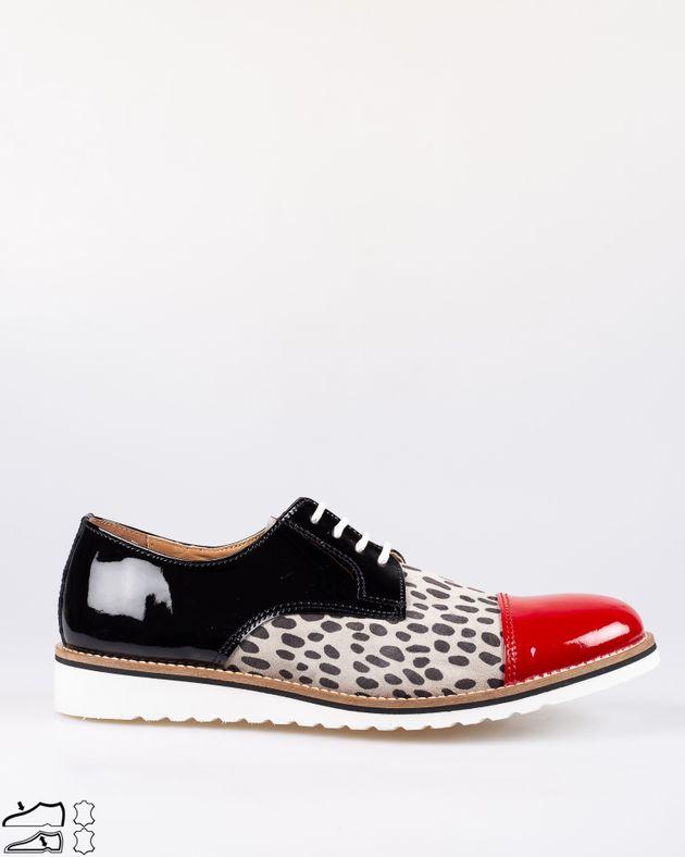 Pantofi-din-piele-naturala-cu-imprimeu-pentru-barbati-1906001001
