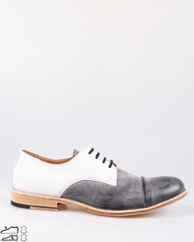 Pantofi-din-piele-naturala-pentru-barbati-1906001018